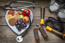 6 Ways to Take Control of Your Heart Health