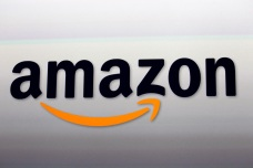 Esper Defends $10B Pentagon Contract Disputed by Amazon