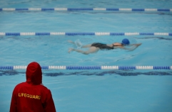 Lawmakers Take New Steps to Make Pools Safer
