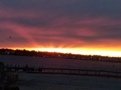 Your Sunset Photos