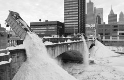 Ranking The Top 5 Northeast Snowstorms