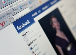 You Post It, Facebook Owns It