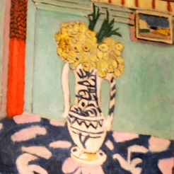 Sold: Multi-Million Dollar Matisse
