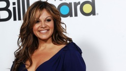Jenni Rivera's Film Debut Set for 2013 Release