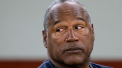 OJ Simpson Not Happy With Portrayal on TV Ads