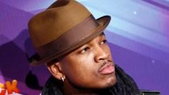 Ne-Yo Reveals Dream Collaboration with Tim McGraw