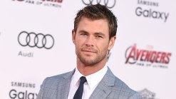 Teen Returns 'Thor's' Wallet, Meets Actor on Ellen