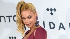 The Best Beyoncé New Album 'Lemonade'