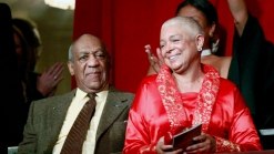 Deposition: Camille Cosby Refused to Answer Many Queries