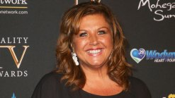 Dance Moms' Star to 'Accept Responsibility' for Charges