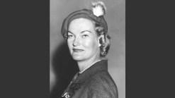 Doris Duke's Sprawling N.J. Estate