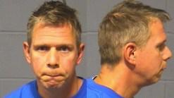 Wethersfield Principal Arrested