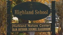 Cheshire School Finds Source Of CO That Sickened Students