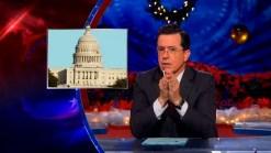 Colbert Presses On with Bid for S.C. Senate Seat