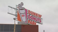 Impact of Dunkin Donuts Park Delay
