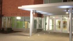 East Rock School Opens in New Haven
