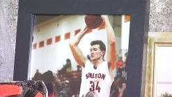 Family of Shelton Teen Killed in Crash Fights for Recognition at Graduation