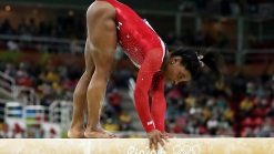 Day 10: Highlights From the Rio Olympics