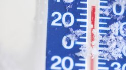 Bloomfield Warming Centers Open