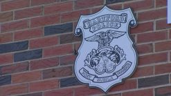 Hartford Hiring New Firefighters