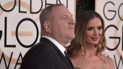 Harvey Weinstein Fired From His Company