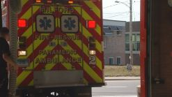 Milford Makes Changes To Emergency Medical Services