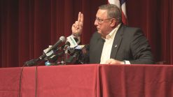 Waterbury Mayor Responds to Controversial Drug Dealer Comments by Maine Governor