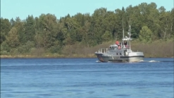 Missing Middletown Boater Found, Mother Still Missing