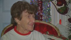Creator of New Britain 'Christmas House' Dies