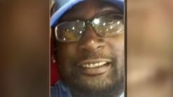 Officer Not Charged With Shooting Death of Keith Scott