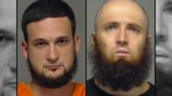 Two Milwaukee Men Arrested in ISIS Plot