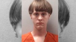 'I Had To Do It': Dylann Roof's Confession Played at Trial