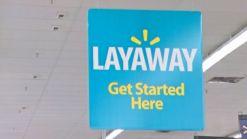 'Secret Santa' Pays Off $46,000 in Layaways