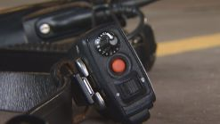 New Haven Receives Federal Grant For New Firefighter Radios