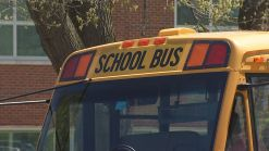 New Haven Considering All Boys School for Minority Students