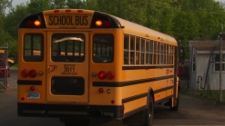 Negotiations Underway Between Bus Drivers and DATTCO