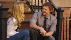 "Norman Reedus of ""Walking Dead"" Talks Zombies"