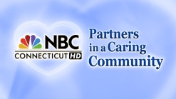 Partners In A Caring Community