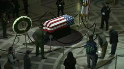 San Francisco Honors Late Mayor Ed Lee