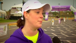 March for Babies Raises $400K for March of Dimes