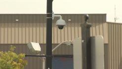 Hartford Police Using High Tech Cameras For Surveillance