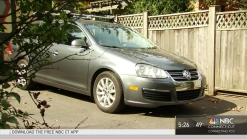 Tax Implications Will Vary for VW TDI Owners