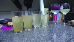 UConn Students' Water Supply Yellow, Dirty at Off-Campus Housing Building