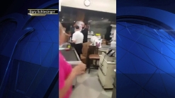 Hoverboard Argument Sparks Peach-Tossing, Fight in Brooklyn Grocery Store
