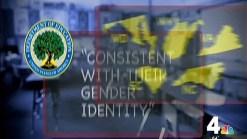 Court Overturns Va. School's Transgender Bathroom Rule