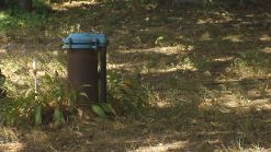 Wells Taking A Toll in CT Due To Drought