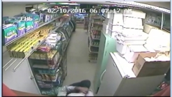 Woman Attacked Inside Waterbury Store