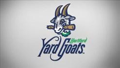 Yard Goats Jingle