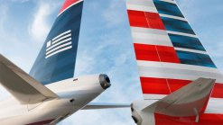 American Airlines, US Airways Merger Gets Judge's Approval