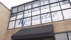Marinello School of Beauty Closes Abruptly